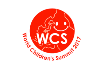 World Children's Summit
